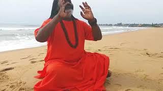 Guru Paiyan Lagu Naam Lakhaye Dijo Re  by Daati ji Maharaj