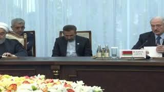PM Shri Narendra Modi addresses SCO summit in Bishkek, Kyrgyzstan.