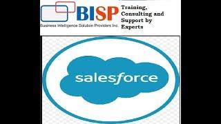 Salesforce .Net Integration | Salesforce Integration Case Study