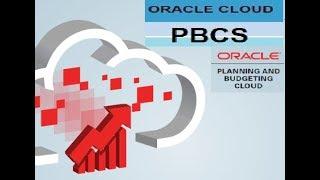 EPMAutomate in Excel | EPMAutomate | Oracle Cloud EPMAutomate