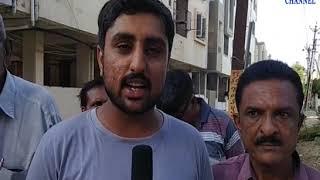 Junagadh | Junagadh power loss| ABTAK MEDIA