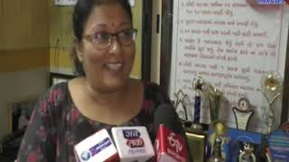 Jamnagar | Celebration of Blood Donor in Jamnagar| ABTAK MEDIA
