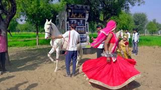 New Superhit DJ Rajasthani Gurjar Rasiya | Tu Hi Le Ja Gujar Ke | Balli Gurjar Rasiya