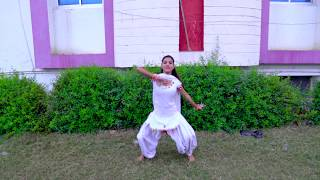 बल्ली भालपुर का सुपर हिट रसिया | Ram Nam Se Pyar Kare To | New Dj Gurjar Rasiya 2019