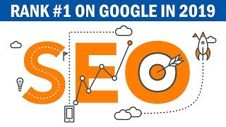 Advanced SEO | How To Rank No. 1 On Google | Step by Step Guide | Digital Boot Camp (Season 8)
