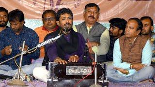 Dayro| Jigardan Gadhavi | Trapaj on the occasion of 'Padyatra-on Gandhian Values'