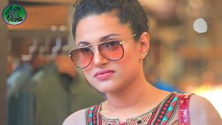 Bangla Fashion Show /Episod-3