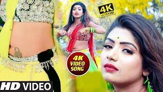 #RANI का अब तक का सबसे खतरनाक BHOJPURI HD VIDEO SONG II Gol Kamara Me Bena Doladi Raja Ji