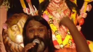 Love My Daati || Ehsaan Tera Hoga Mujh Par || Paramhans Daati Maharaj
