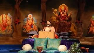Love My Daati || Daati Teri Nuakri || Paramhans Daati Maharaj