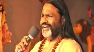 Love My Daati || Happy Diwali To All Daati Bhakti || Paramhans Daati Maharaj