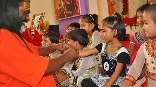 Love My Daati || Soch Tou Paare || Paramhans Daati Maharaj