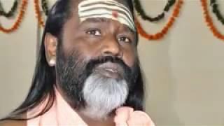 Love My Daati || Daati Mere Palanhar || Paramhans Daati Maharaj