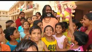 Love My Daati || Tumhi Mere Mandir Tumhi Meri Pooja || Paramhans Daati Maharaj