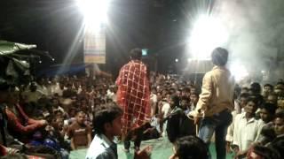 Ek Jhalak   Bhojpuri Lok Gayak Ajay Yadav