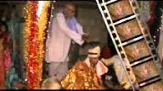 Pankaj Vivah   Kohabar
