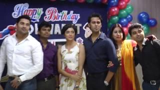 Masti Time - Dhwanit Birthday Party