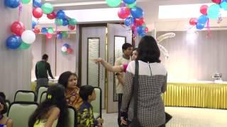 Funny Movemnt -Ramchandra Yadav