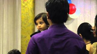 Child Funny Comedy Seen