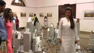 Attractive  Photoshoot Ravina Tandon I Video Leaked By Apna Samachar