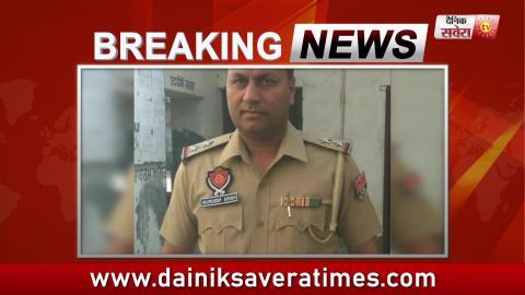 Kotkapura Goli Kand मामले में Akali Leader Mantar Brar समेत पुलिस अफसरों को नोटिस जारी