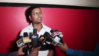 Mehandi Laaaaagake Rakhana Premier Ubsent of Khesari Lal Yadav, Sonu Pandey Gives Blessing His Fans