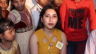 Aar Paar Ke Mala Chadhaibo Ganga Maiya - Poster Launch 5