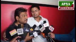 Bhojpuri Film Mehandi Laga Ke Rakhana  Khesari Lal Yadav