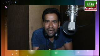 Dinesh Lal Yadav Ki - Upcoming Film - JIGAR -  Dinesh Lal Yadav- Interview