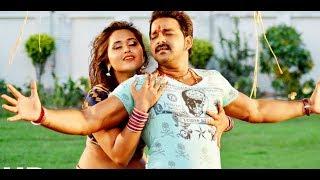 Song Chhalakata Hamro Jawaniya - Pawan Singh - Kajal Raghwani 66 Milion View