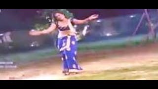 काजल राघवानी  - पवन सिंह - सुपरहिट सांग - छलकता हमरो जवनिया - Worldwide Records बनाया