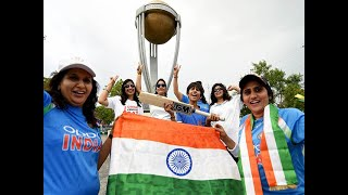 India vs Pakistan match: Fans have high hopes from team India