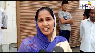दिल्ली से गायब हुए बच्चों की आखिर क्या है मिस्ट्री देखें इस रिपोर्ट में