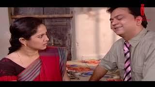 মামলাবাজ (পর্ব-০১) Chanchal।Mir Sabbir। Nadia।Al Munsor।Doli Johar। Shahnaz Khushi