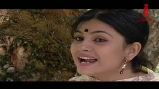মামলাবাজ (পর্ব-০২) Chanchal।Mir Sabbir। Nadia।Al Munsor।Doli Johar। Shahnaz Khushi
