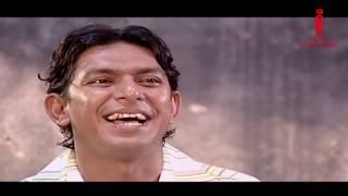 মামলাবাজ (পর্ব-০৪) Chanchal।Mir Sabbir। Nadia।Al Munsor।Doli Johar। Shahnaz Khushi