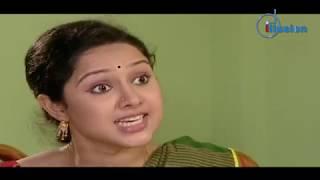 মামলাবাজ (পর্ব-০৫) Chanchal।Mir Sabbir। Nadia।Al Munsor।Doli Johar। Shahnaz Khushi