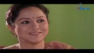 মামলাবাজ (পর্ব-০৭) Chanchal।Mir Sabbir। Nadia।Al Munsor।Doli Johar। Shahnaz Khushi