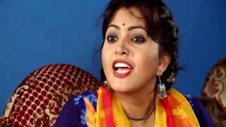 গাঁয়ে মানে না আপনি মোড়ল  (পর্ব -১৫)।Mousumi। A K M Hassan। Siddiqur Rahman। Chanda।Shamima।Dr.Ezazu