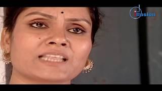 মামলাবাজ (পর্ব-১১) Chanchal।Mir Sabbir। Nadia।Al Munsor।Doli Johar। Shahnaz Khushi