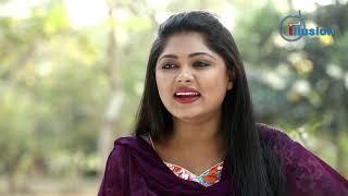 গাঁয়ে মানে না আপনি মোড়ল (পর্ব -৫১)।Mousumi। A K M Hassan। Siddiqur Rahman। Chanda।Shamima।Dr.Ezazu