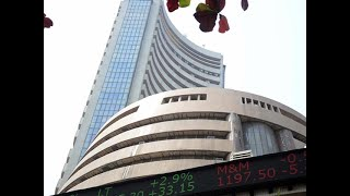 Sensex falls for 4th day, down 491 pts; Nifty slips below 11,700