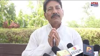 "Bhojpuri Movie ""Mujhse Shaadi Karogi"" Exclusive Interview   जय प्रकाश सिंह"
