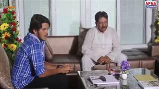 "On Location Shooting  Bhojpuri Movie ""मुझसे शादी करोगी Rishabh Kashyap (Golu)"