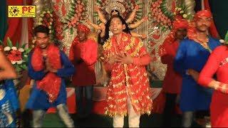 New Bhojpuri Devigeet  गोलू पासी  Ka - गोलूवा नाम ह - Super Hit Bhojpuri Devi geet 2018