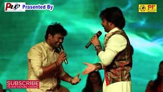 Pawan Singh का सबसे Superhit  Stage Show 2019| देशभक्ति गीत please subscribe my channel