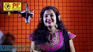 #Priyanka #Singh# Priya #का( Holi Song )_डाले पिचकारी से रंग  Dale Pichkari Se Rang