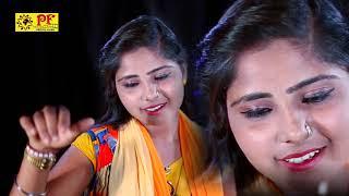 # Kavita Raj#का# 2019# का ( सुपरहिट धमाकेदार भोजपुरी गीत)_Dard Dihal Raja Ji