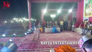 मईया मोरे झुलेली हो झुलनवा - Kavita Krishnmurati - का जबरजस्त Live Stage show