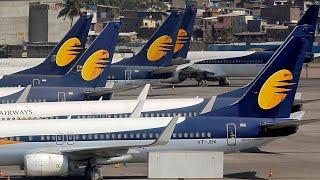 Jet Airways lands in NCLT: Lenders' plea to be heard on June 19